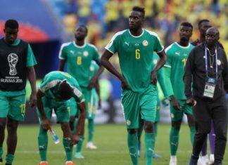 flop nazionali africane