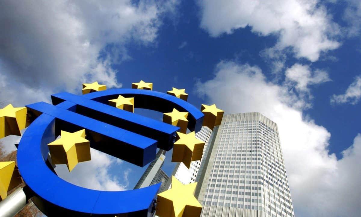 BCE: stop ad aiuti da gennaio 2019