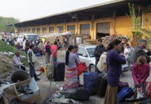 censimento rom