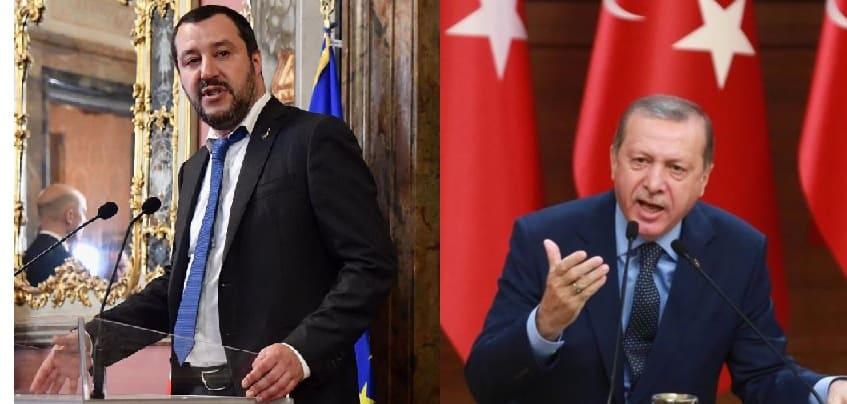 salvini fondi turchia