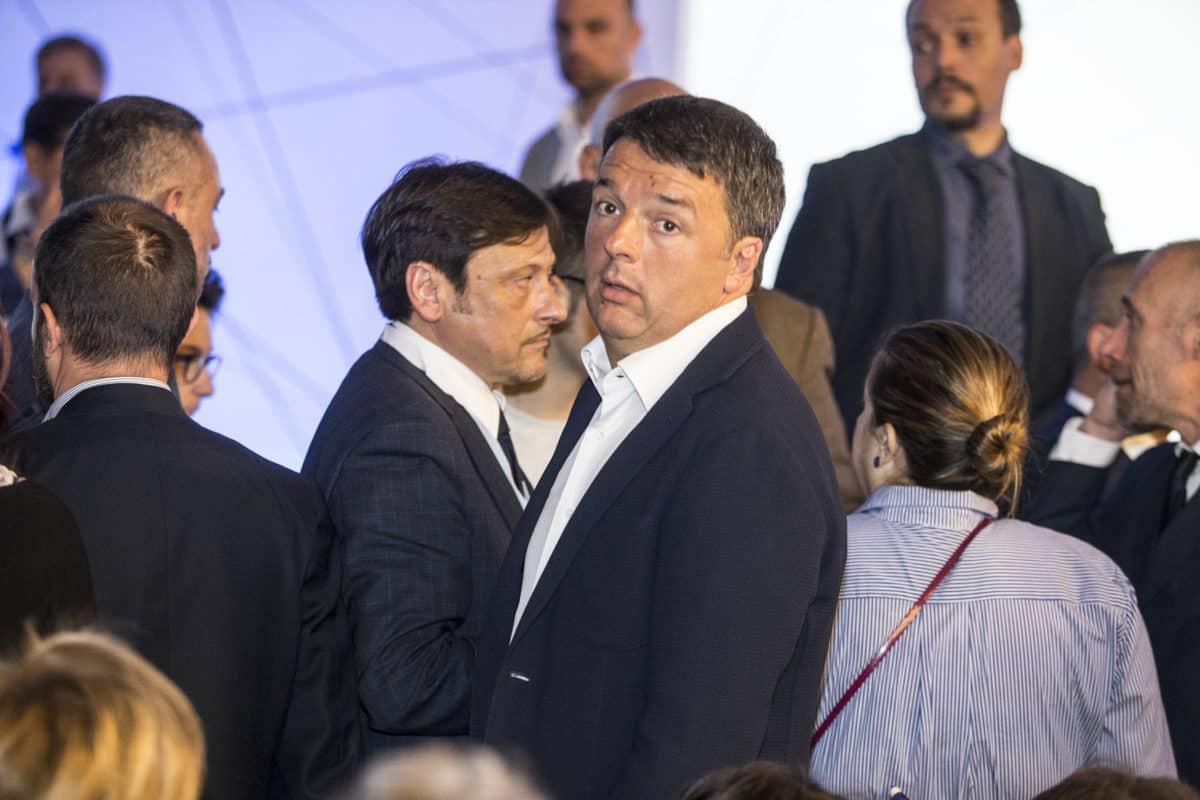 La Procura di Firenze scrive all'Unicef: 'Denunciate i fratelli Conticini'