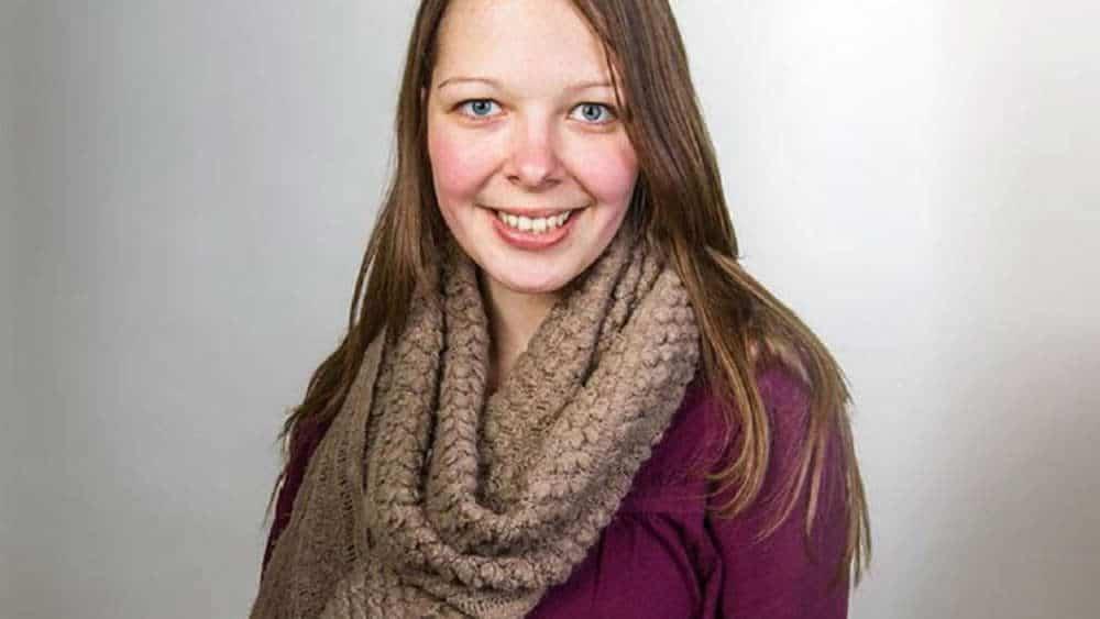 Sophie Losche, politica 28enne, uccisa mentre fa autostop: Germania sotto choc