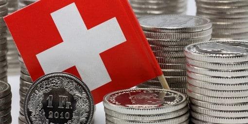 referendum moneta svizzera