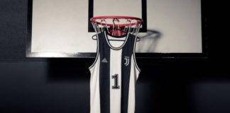 juventus basket pallacanestro juve