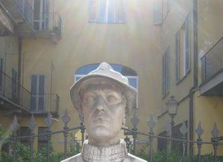 Ferruccio Antonio Talentino