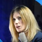 Francesca Totolo