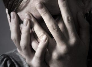 Stupro Reggio Emilia richiedente asilo