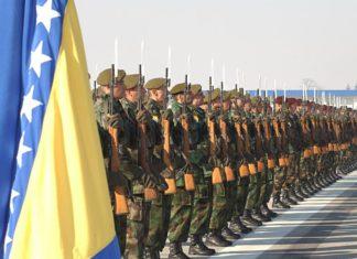 immigrati bosnia