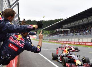 austria formula 1 verstappen