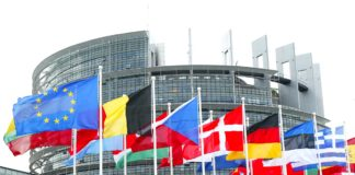 europarlamento copyright ue tajani