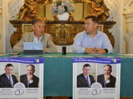 unione italiana elezioni