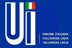 elezioni unione italiana
