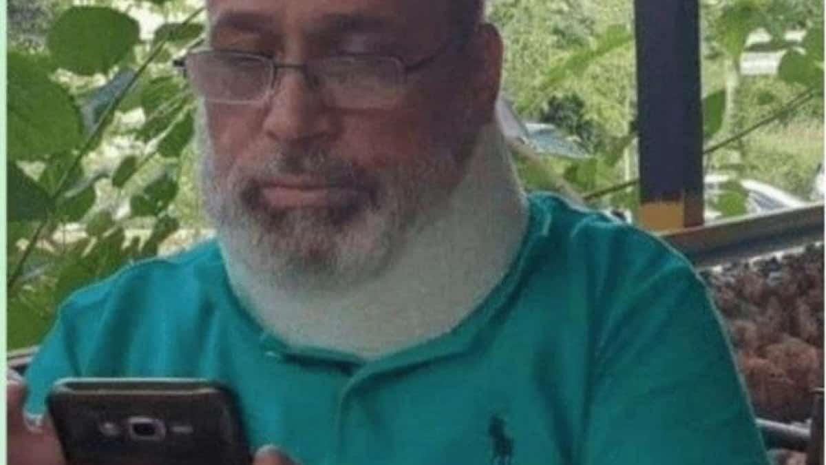 Siria: ucciso scienziato vicino ad Assad
