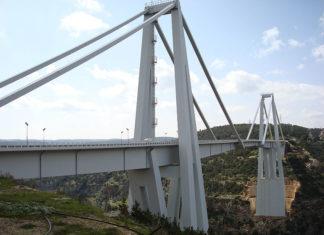 ponte morandi wadi al kuf libia