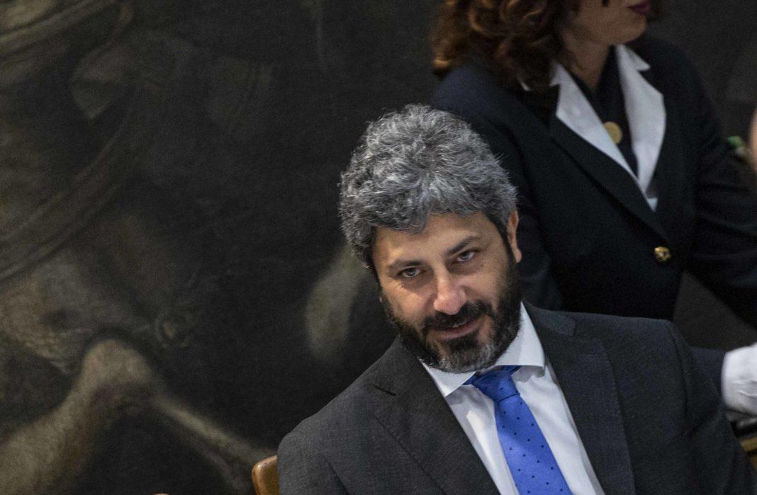 Fico vs Salvini