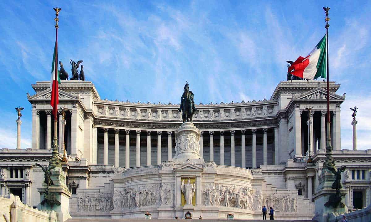 Italia arcana, alle radici della nostra identità nazionale/4: dal Risorgimento ad oggi