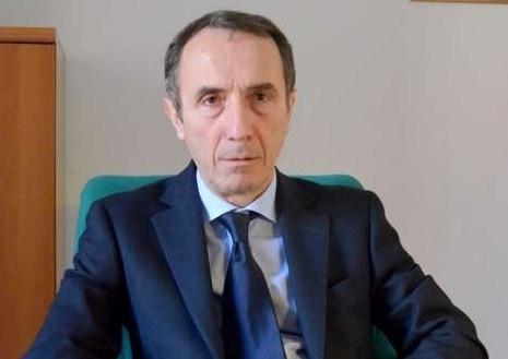 Padova indagato vice prefetto