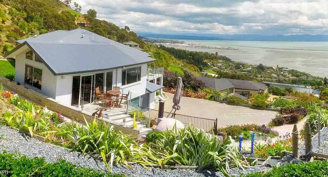 Nuova Zelanda: troppe speculazioni, vietata la vendita di immobili agli stranieri