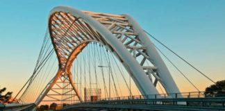 infrastrutture sviluppo
