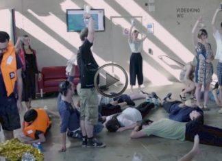 immigrazione studenti monaco