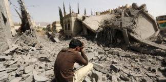 leader sciita yemen
