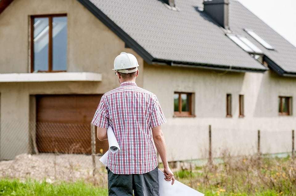 Lavori in casa quanto costa e cosa ristrutturare - Quanto costa ristrutturare casa ...