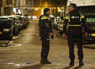 olanda sventato attentato terroristico
