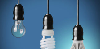tariffe tutelate energia