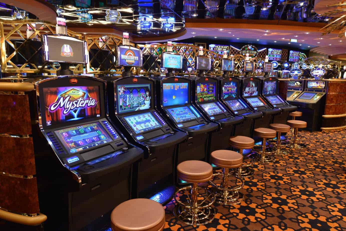 Royal ace casino no deposit codes 2019