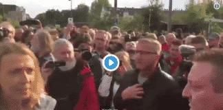 cittadini tedeschi