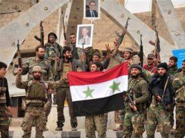 youtube siria