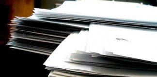 burocrazia pmi