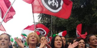 pietralata casapound 1