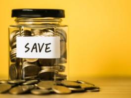 finanza etica possibile