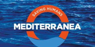 Mediterranea immigrati centri sociali