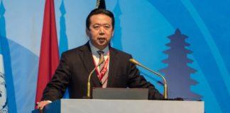 interpol meng hongwei