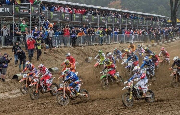 nazioni motocross