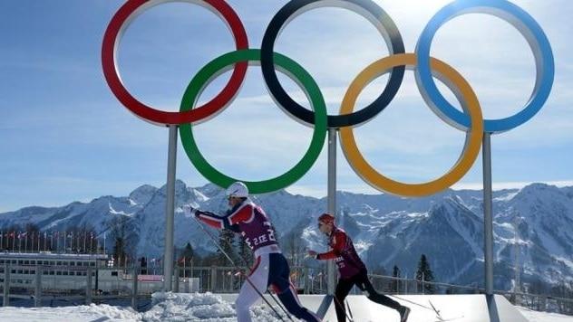 milano-cortina olimpiadi