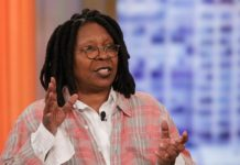 whoopi goldberg #metoo