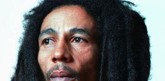 reggae patrimonio unesco umanità