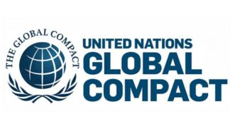 Global Compact immigrazione