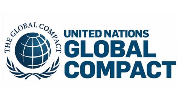 Global Compact immigrazione