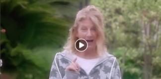 Angela Finocchiaro maschi pezzi di merda