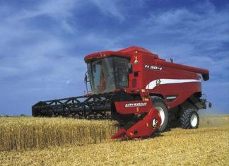 sovranità agricoltura