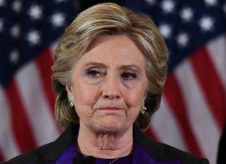 Clinton immigrazione