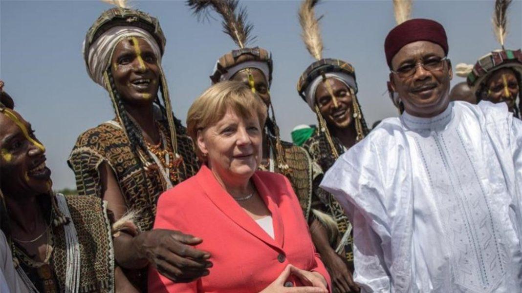 patto onu immigrazione censura germania