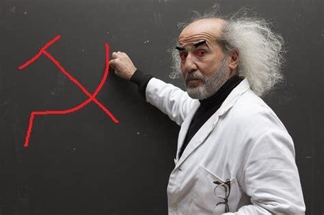 marxismo pedagogia