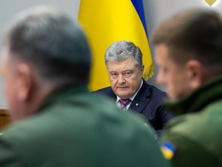 tensione russia ucraina