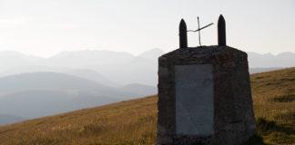 monumento raffaele stasi