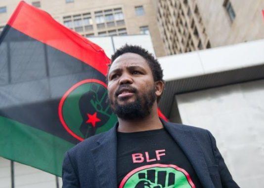 Sudafrica nero bianche donne uccideremo